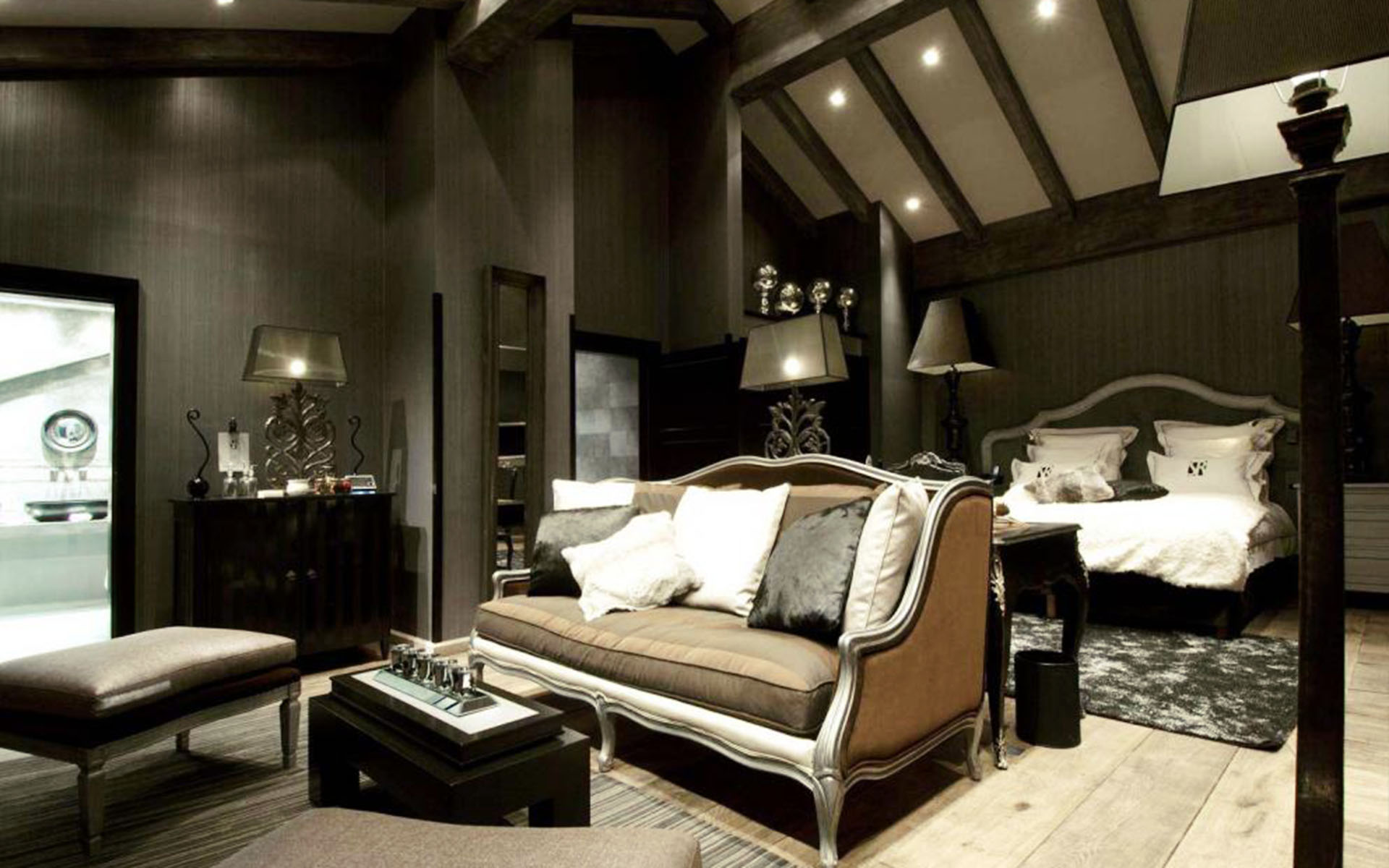 290/CHALETS/LOVE/saint_roch_courchevel_appartement_love_10.jpg