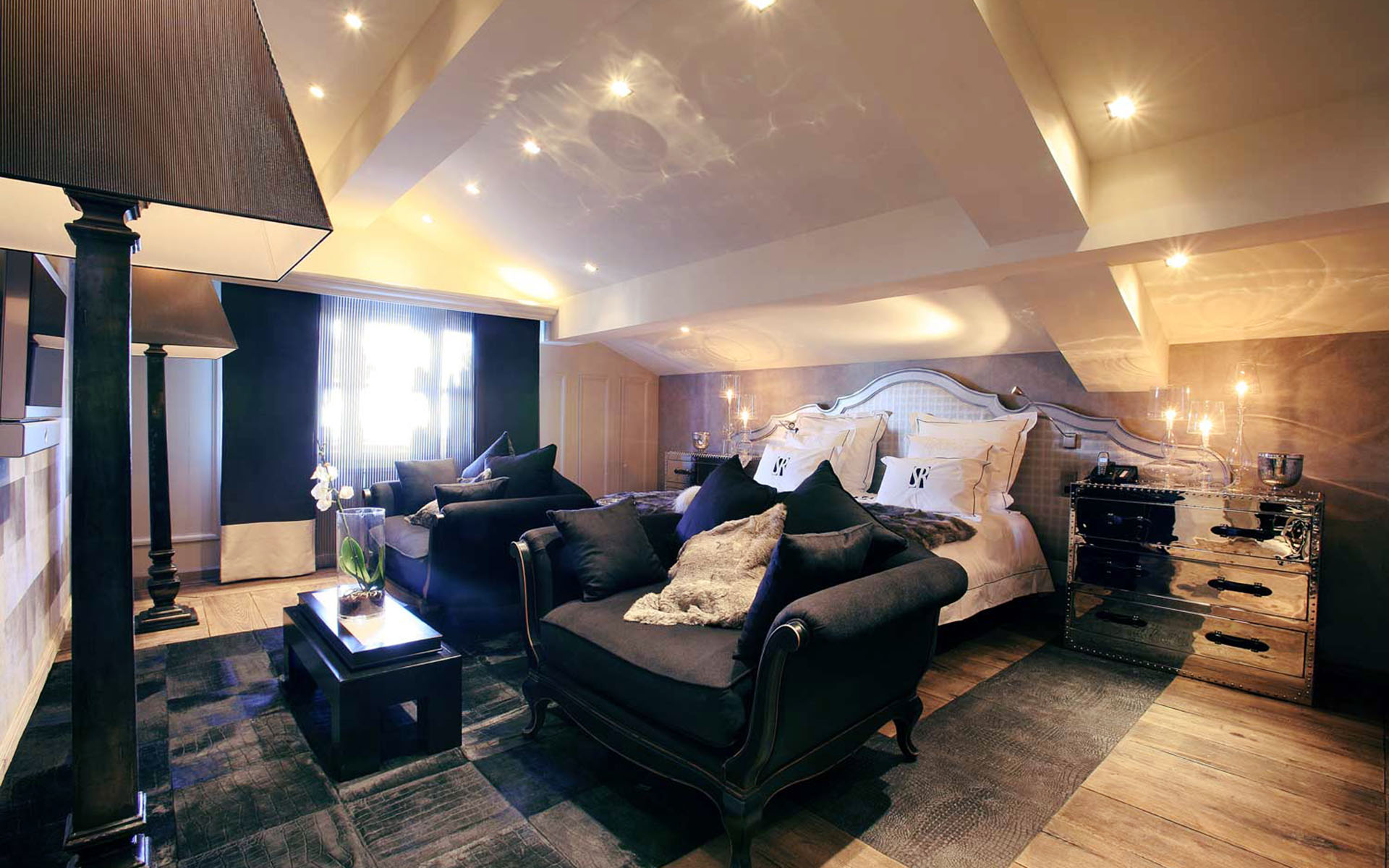290/CHALETS/LOVE/saint_roch_courchevel_appartement_love_12.jpg