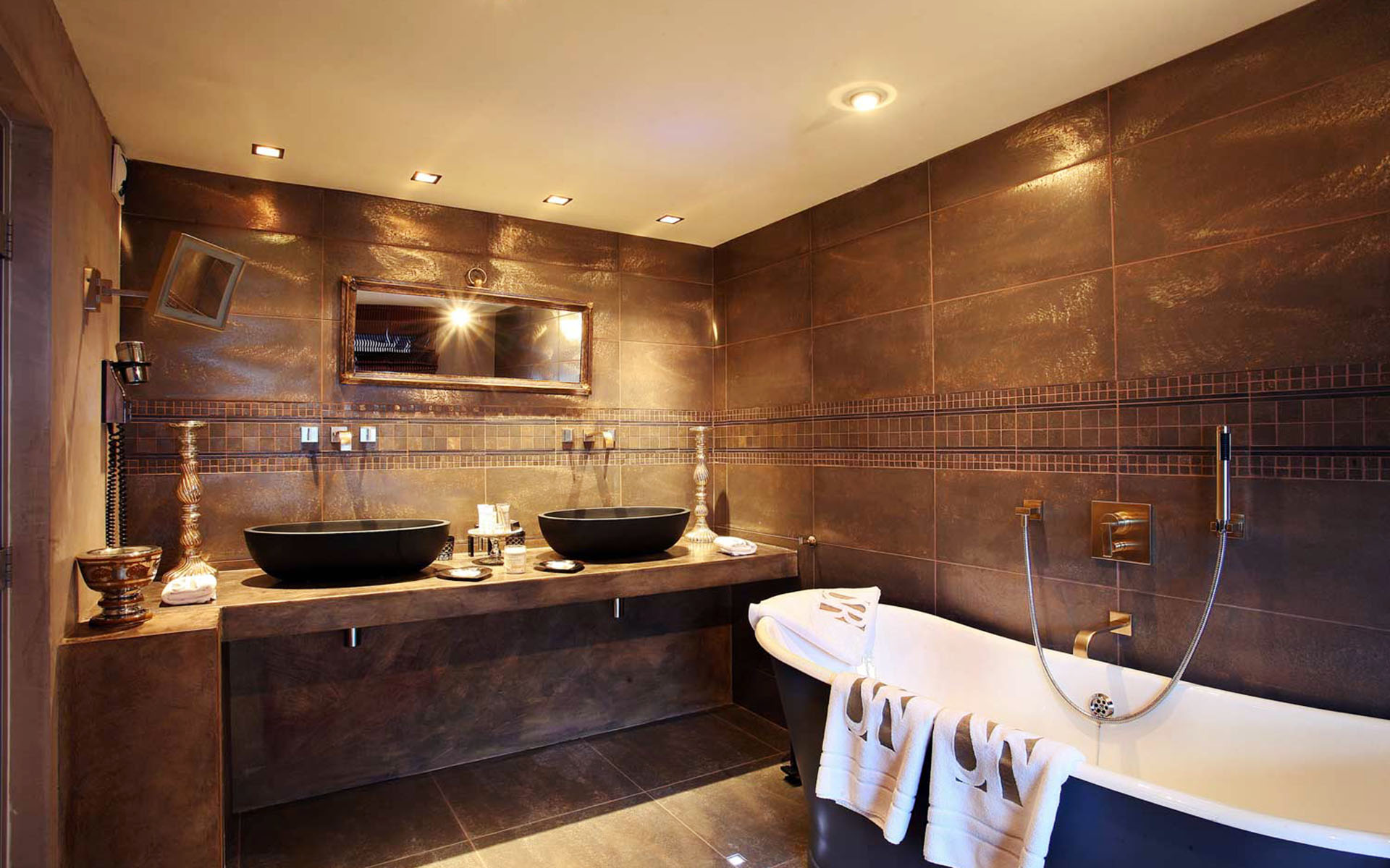 290/CHALETS/LOVE/saint_roch_courchevel_appartement_love_4.jpg