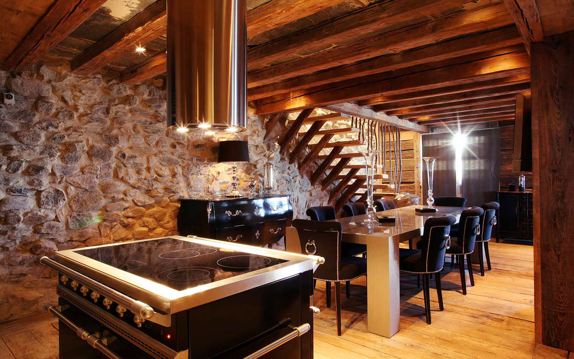 290/CHALETS/ROCH/saint_roch_courchevel_appartement_roch_1.jpg