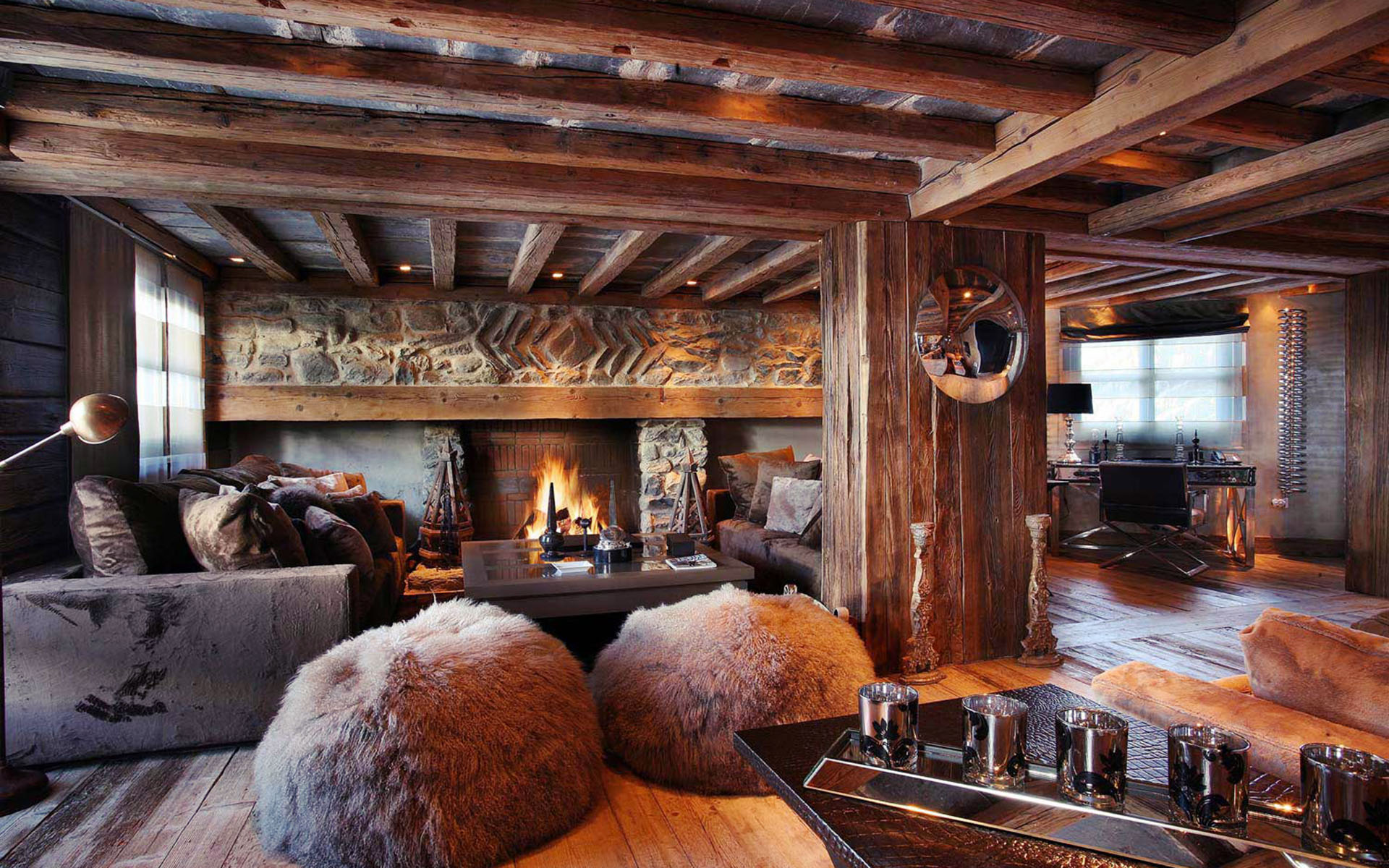 290/CHALETS/ROCH/saint_roch_courchevel_appartement_roch_2.jpg
