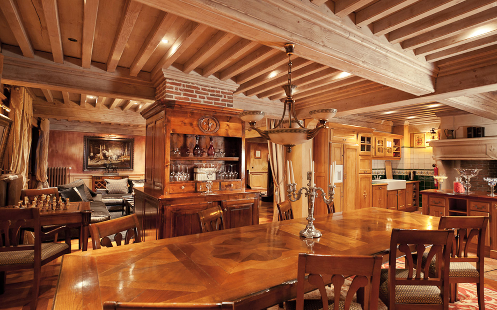 290/CHALETS/SAINT_NICOLAS/Saint_joseph_courchevel_appartement_saint_nicolas8.jpg