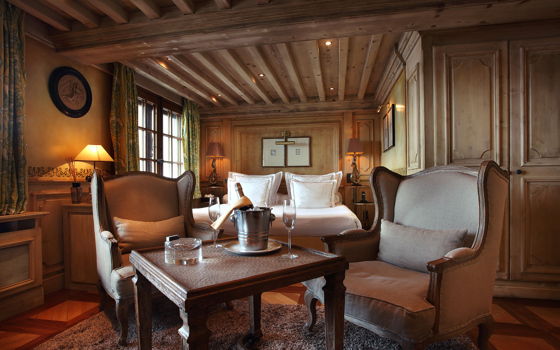 290/Hotel Saint Joseph/Chambre/Privileges/Saint_joseph_courchevel_privilege2.jpg