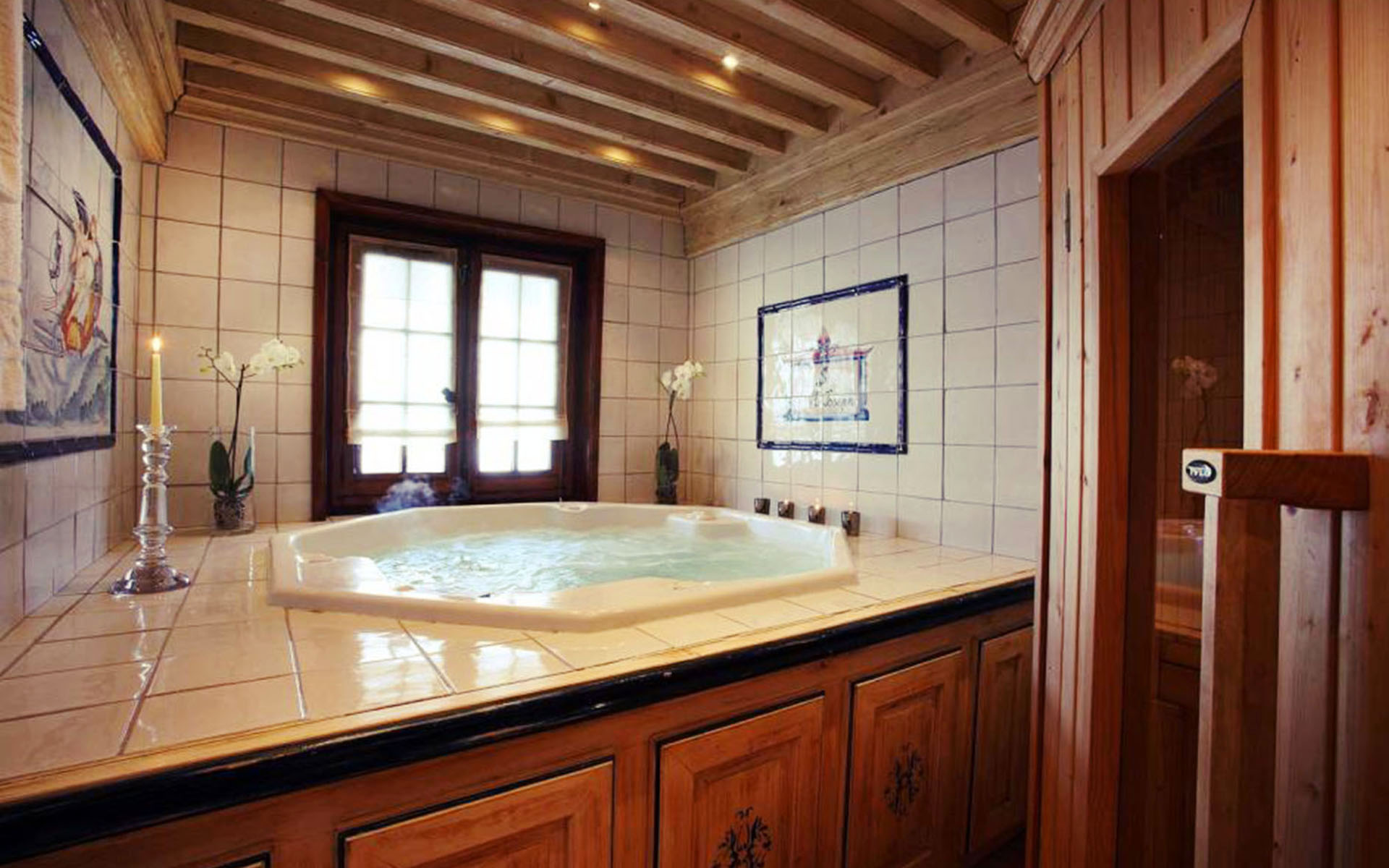 290/Hotel Saint Joseph/Chambre/Saint Amour/Saint_joseph_courchevel_appartement_saint_amour14.jpg