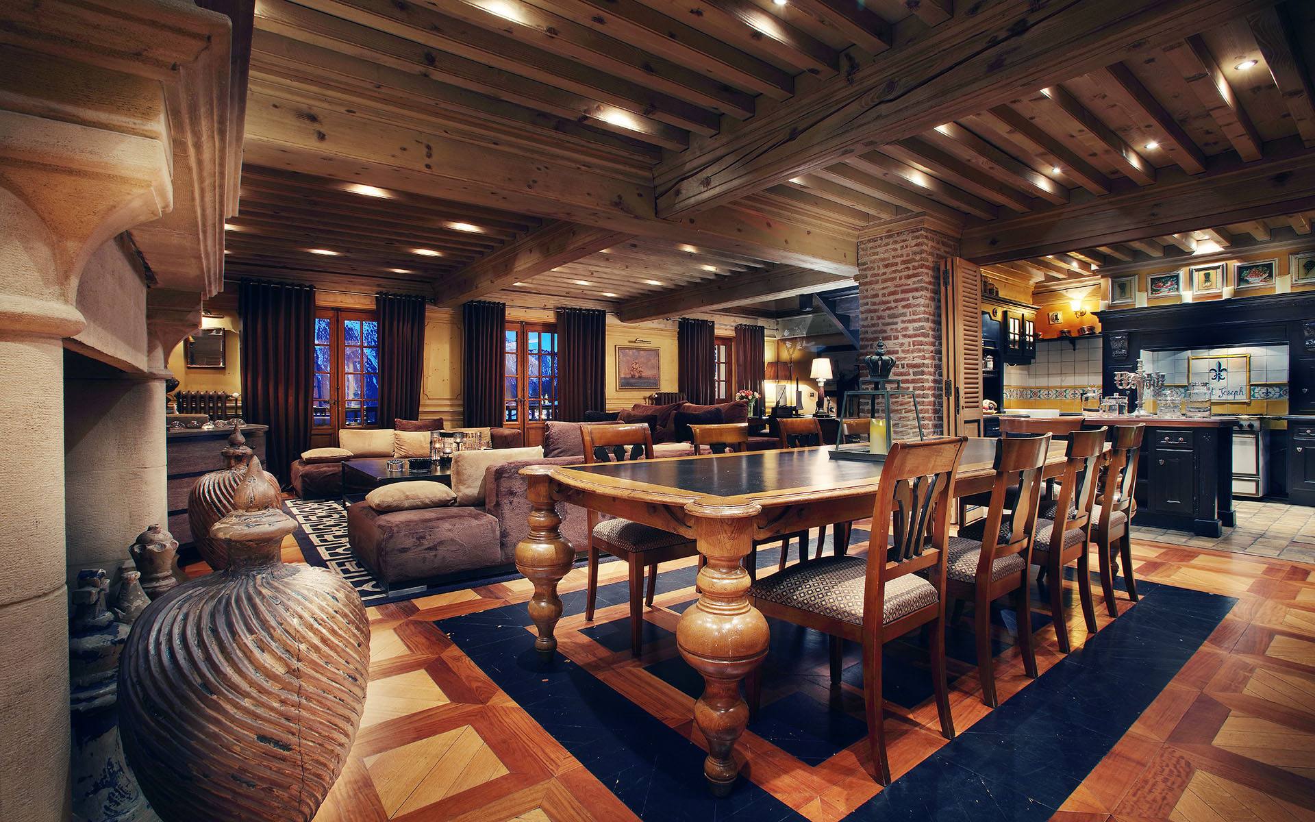 290/Hotel Saint Joseph/Chambre/Saint Amour/Saint_joseph_courchevel_appartement_saint_amour16.jpg