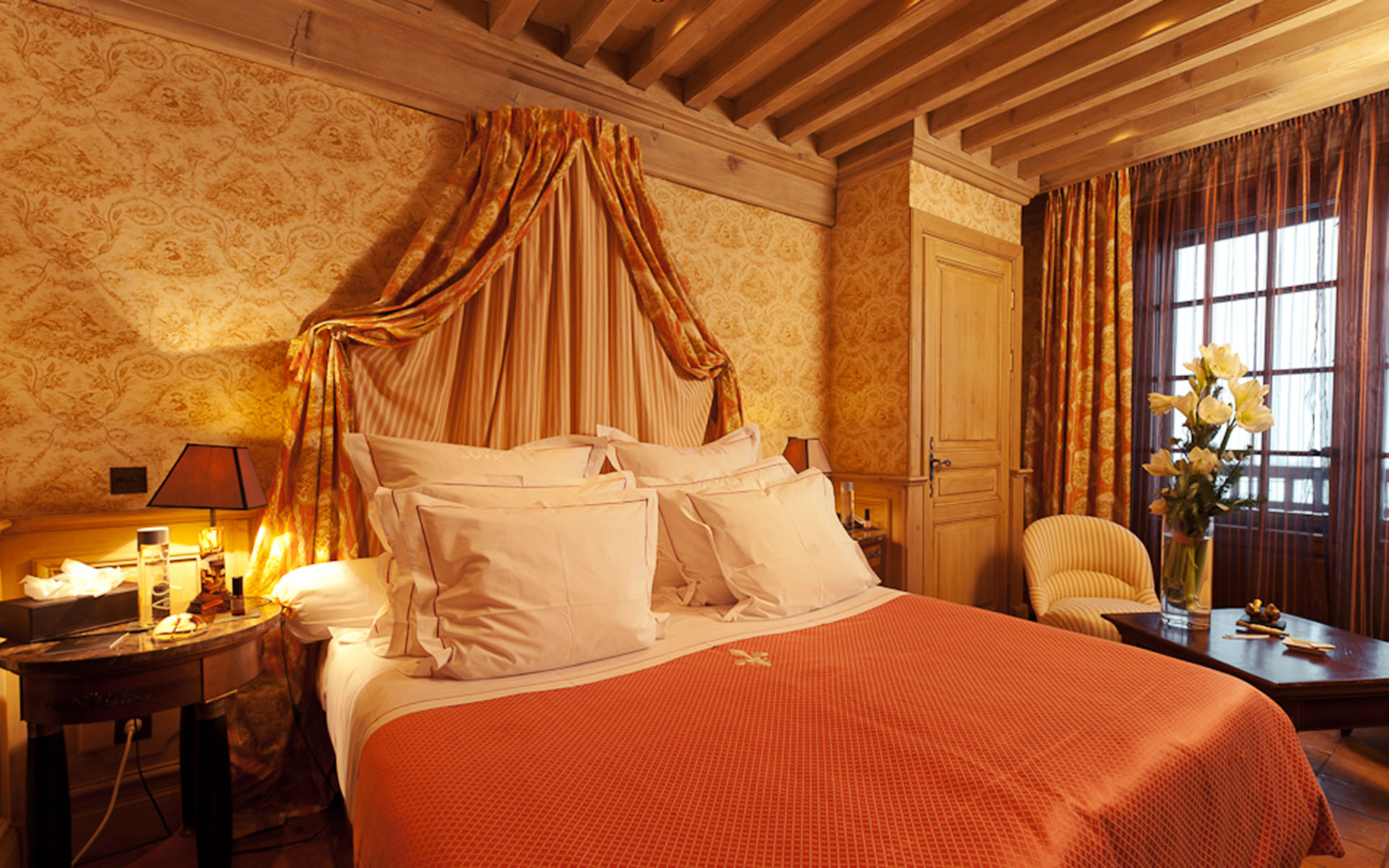 290/Hotel Saint Joseph/Chambre/Standards/Saint_joseph_courchevel_standard2.jpg