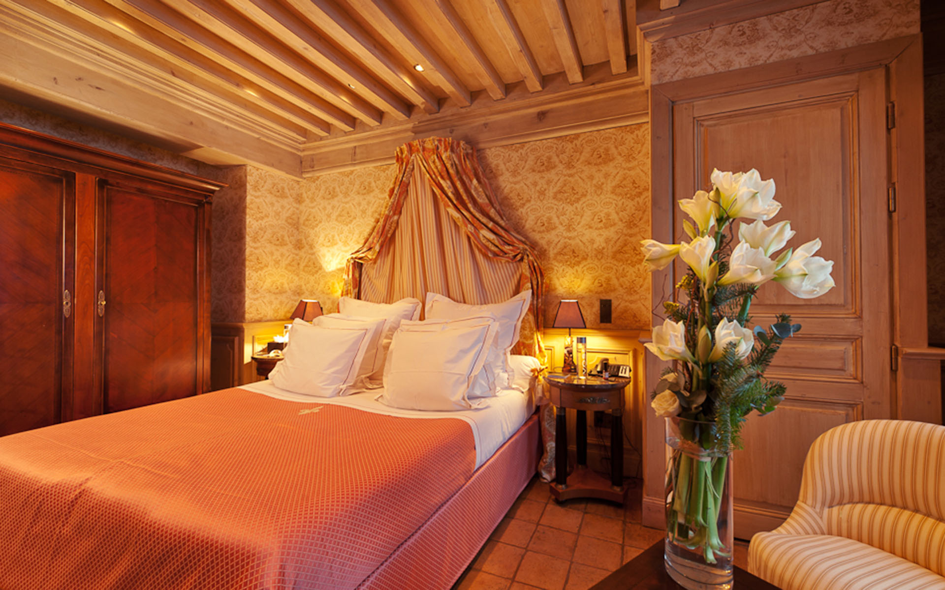290/Hotel Saint Joseph/Chambre/Standards/Saint_joseph_courchevel_standard3.jpg