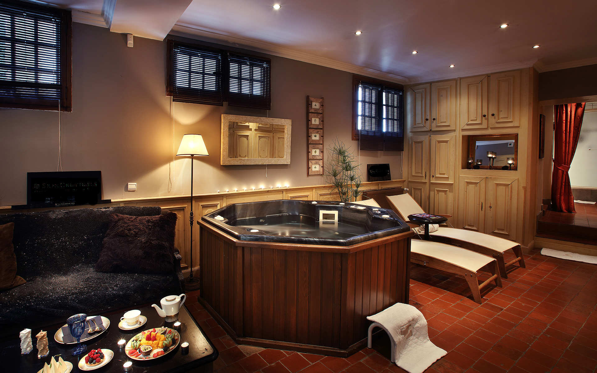 290/Hotel Saint Joseph/SPA/Saint_joseph_courchevel_spa1.jpg